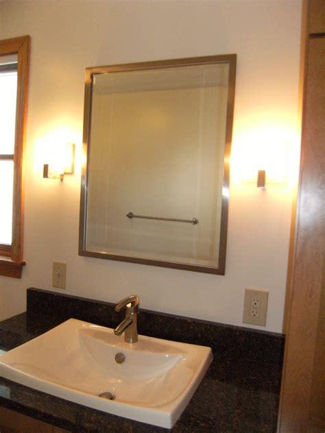 hallenback bathrooms