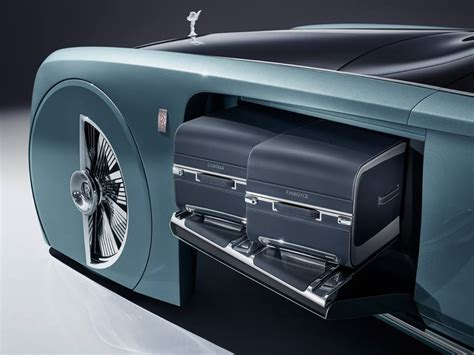 rolls royce concept interior sellanycar com sell your car in 30min rolls royce 103ex