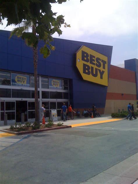 Glass Door Best Buy Glass Door Best Buy How Customers Like To Make Be Best Buy Office Photo Glassdoor Best Buy