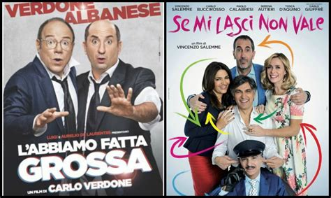 film urban fantasy da vedere film italiani da vedere 2013 wroc awski informator