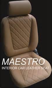Jok Mobil Isuzu Jok Mobil Isuzu Panther Higrade Dengan Mbtech Camaro Maestro