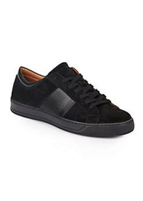 magli sport shoes magli sport shoes 28 images canvas sneaker bruno magli
