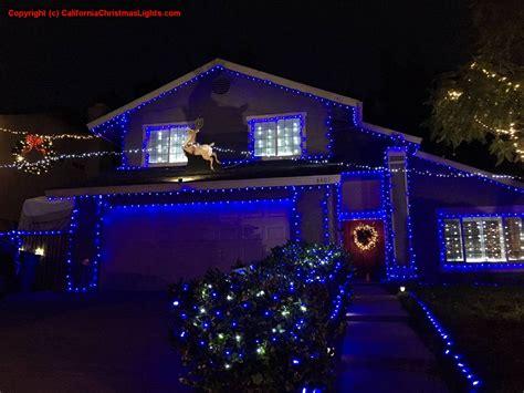santee lights extraordinary santee lights santee