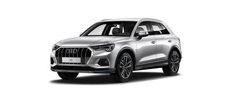 Audi Media Service by Audi Deutschland