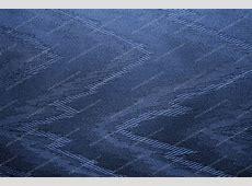 Blue Zig Zag Wallpaper - WallpaperSafari Light Blue Anchor Wallpaper