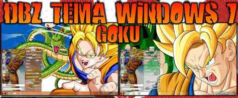 themes of cartoons for windows 7 10 cartoon anime windows 7 themes