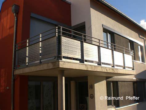 kerzenständer modern edelstahl balkone aus holz und glas gel nder aus glas und holz