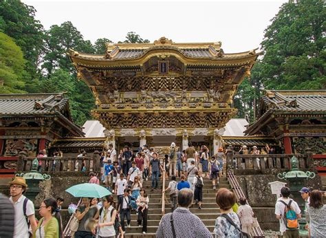 best in japan 33 truly astounding places to visit in japan hostelworld