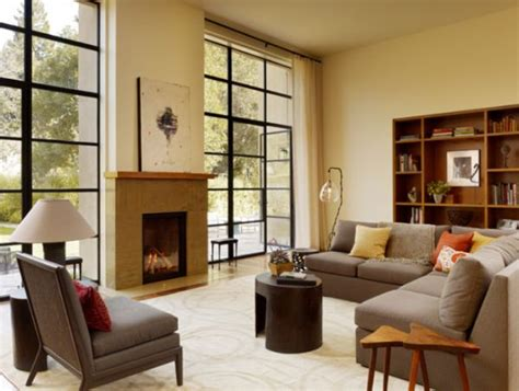 livingroom windows floor to ceiling windows the key to bright interiors and