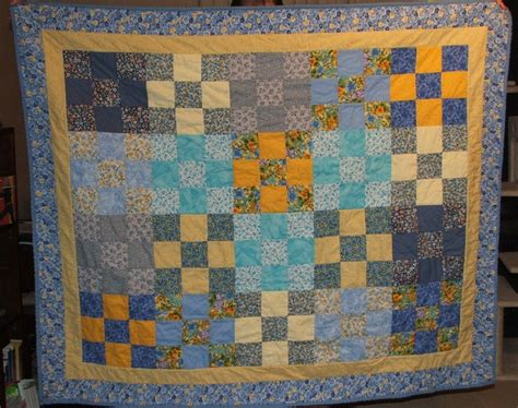Missouri Quilting Company by Pin By Missouri Quilt Company On Customer Creations
