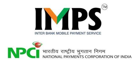 interbank mobile payment service irctc now support interbank mobile payment service imps