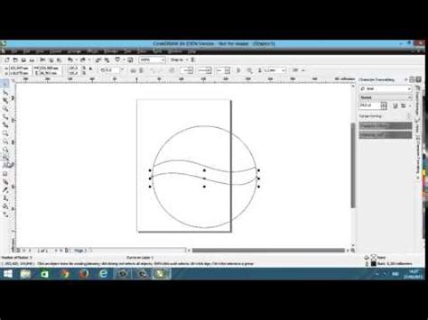 corel draw pepsi logo tutorial video clip hay pepsi logo in coreldraw x4 6rjg6sraf6k
