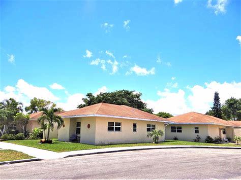 palm beach county housing authority 100 palm beach county housing authority developer plans u201cmicro u201d