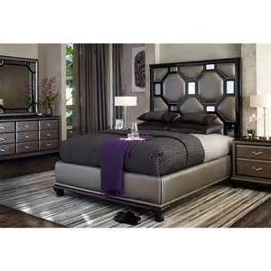 3 Bedroom Furniture Set 3 Sofa Bed Set In Brown By Coaster Bedroom