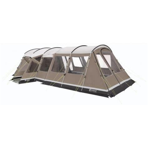 outwell montana awning outwell montana 6 front awning