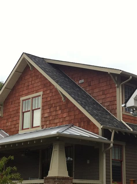 dormer ideas 26 best home remodel dormer ideas images on pinterest