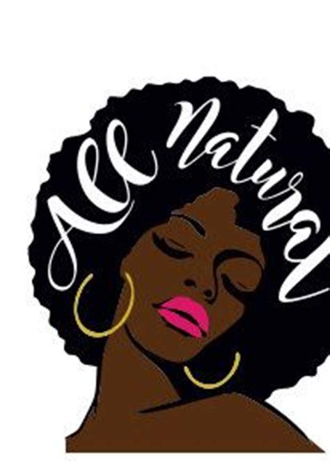 Afro Raglan svg afro curly hair beautiful