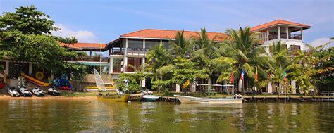 catamaran beach hotel colombo airport lsr hotel official site lsr hotels beach hotel sri lanka