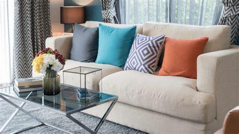como tapizar  sofa paso  paso  darle una segunda vida