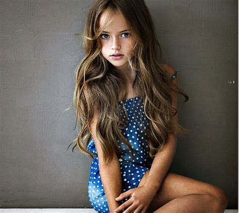 kristina pimenova model 9 years old girl meet kristina pimenova the world s most controversial
