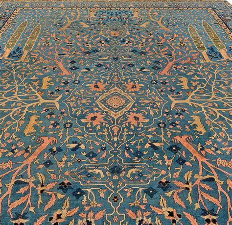 antique rugs ebay antique indian rug bb5490 ebay
