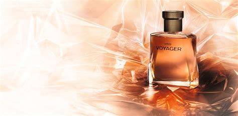 Parfum Oriflame Voyager 14 best oriflame images on