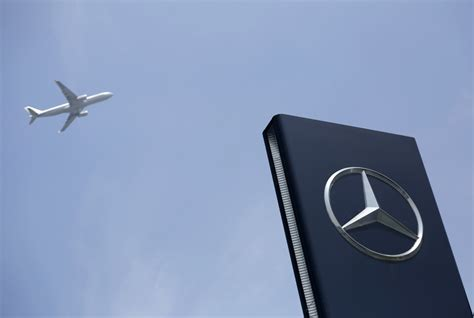 first mercedes logo mercedes benz launches new b class in india price