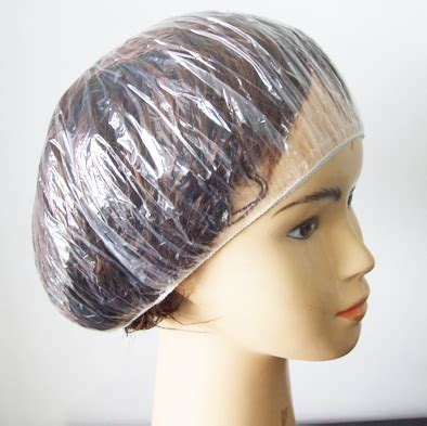 Shower Cap by Teaching Neuroanatomy With A Showercap Neuroskeptic
