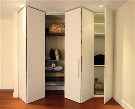 Floor To Ceiling Closet Doors Floor To Ceiling Closet Doors New Home Ideas Pinterest