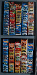 25  Best Ideas about Hot Wheels Display on Pinterest   Toy