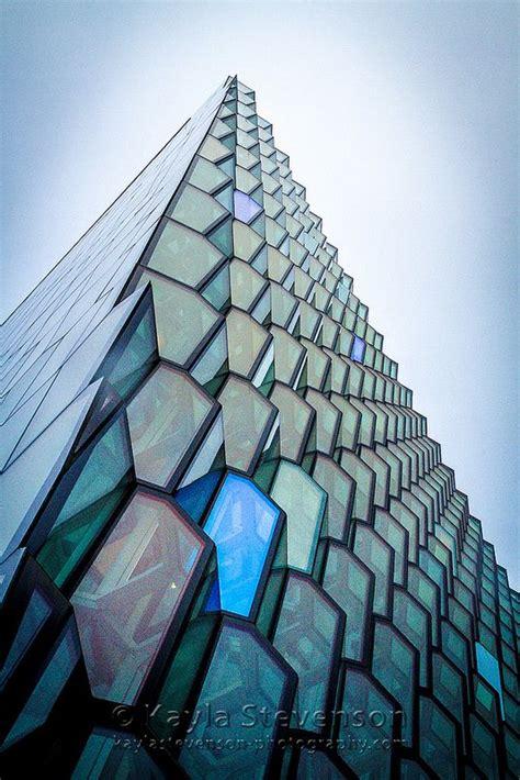 despacito harpa harpa concert hall im 225 genes en 3d visualizacion y islandia