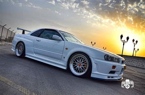 modified nissan skyline modified nissan skyline r34 3 tuning