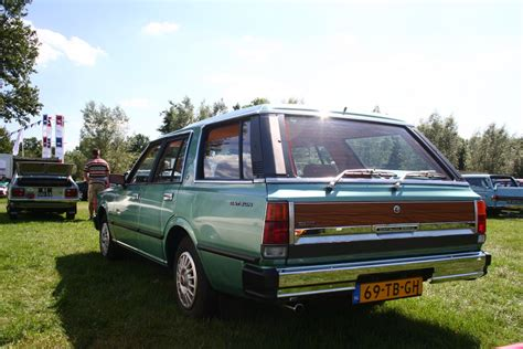 nissan gloria wagon banpei net gloria wagon archives banpei net