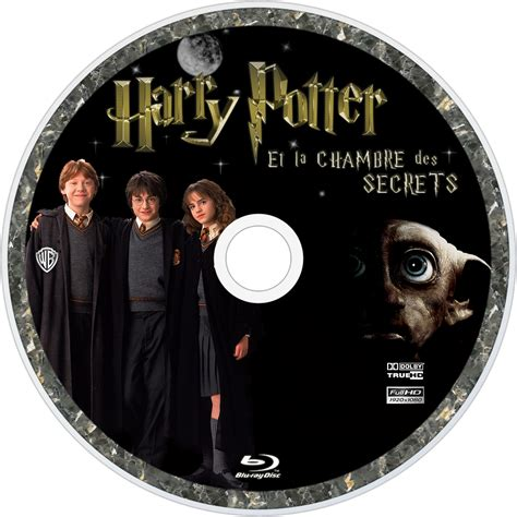 1408855666 harry potter and the chamber harry potter and the chamber of secrets movie fanart