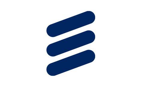 tutorial corel draw logo sony ericsson ericsson logo auto design tech
