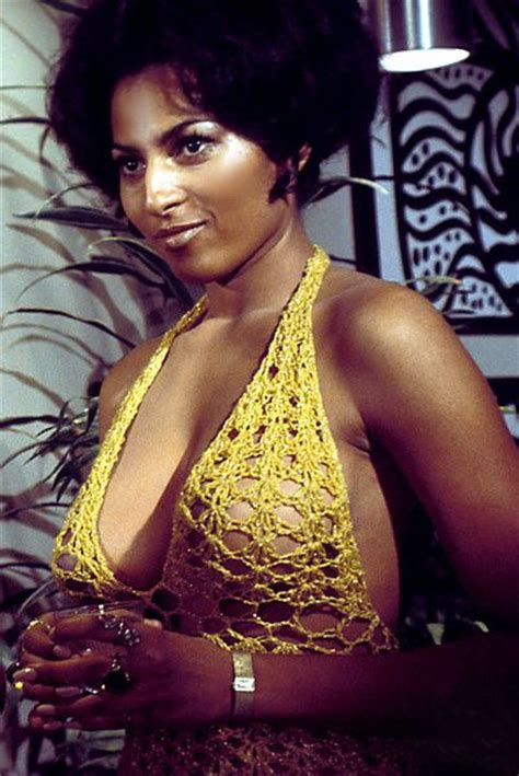 goddes lenghts jackson ms search google and pam grier on pinterest