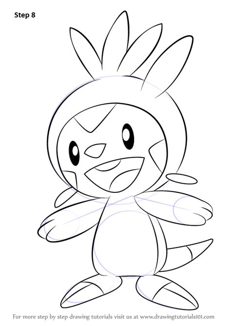 pokemon coloring pages chespin pokemon chespin pokemon coloring pages images pokemon images