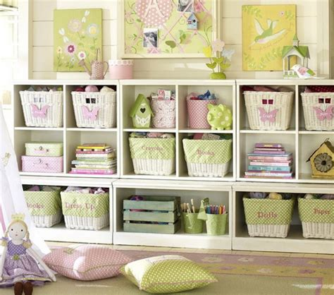 creative toy storage solutions for your kids room organizing storage solutions for your child s clutter