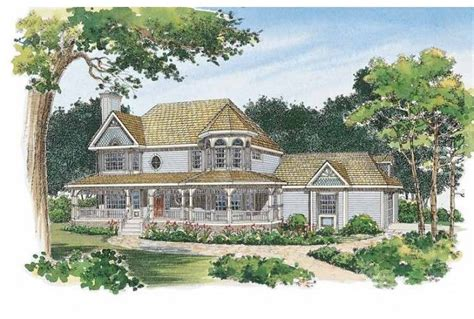 eplans queen anne house plan victorian country style 12 best images about historic home designs on pinterest