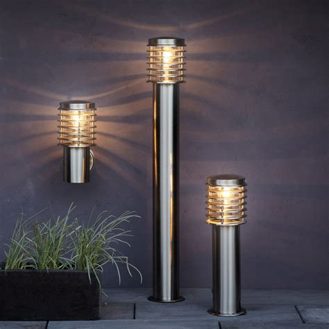 light decorating pole solar flag pole lights home decorating interior design