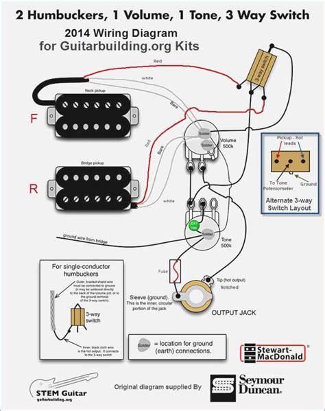 g b wiring diagram wiring diagram