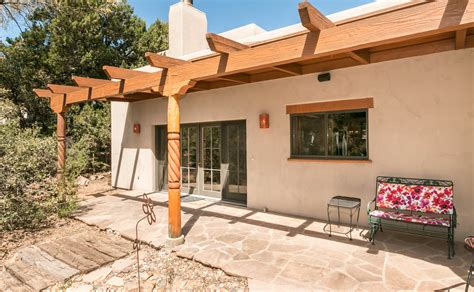 territorial  santa fe style homes  sale  arizona awesome house designsawesome house