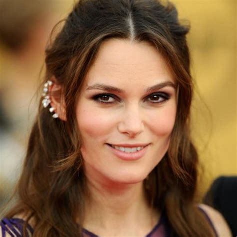 Keira Knightley Will Sue Your For Implying Theres Anything Wrong With Lack Thereof by Festival Di Venezia 2015 Keira Knightley Amica