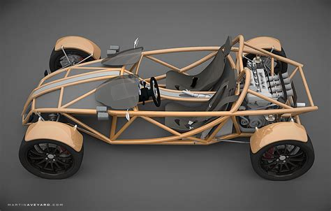 Frame Design For Car | aveyard locost midi dec home plans blueprints 59870