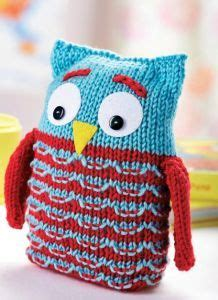 craft cruises knitting crochet owl bunting crochet applique inspiration