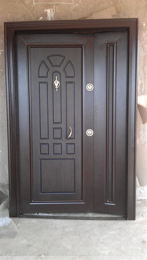 security price afrotino company limited security doors with ghanatrader