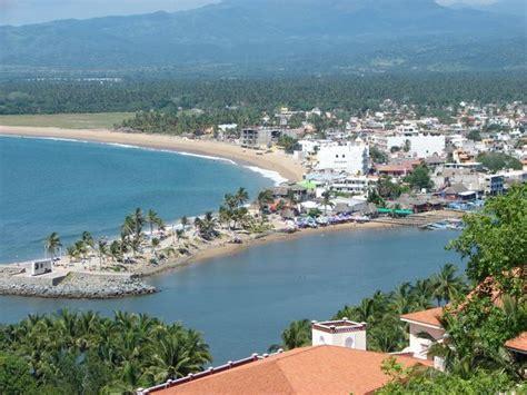 Imagenes Barra De Navidad Jalisco | fotos de barra de navidad jalisco fotos de playas de mexico