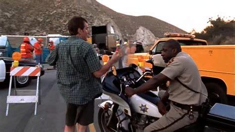 malcolm in the middle tv series 2000 2006 imdb imcdb org kawasaki kz 1000 police in quot malcolm in the