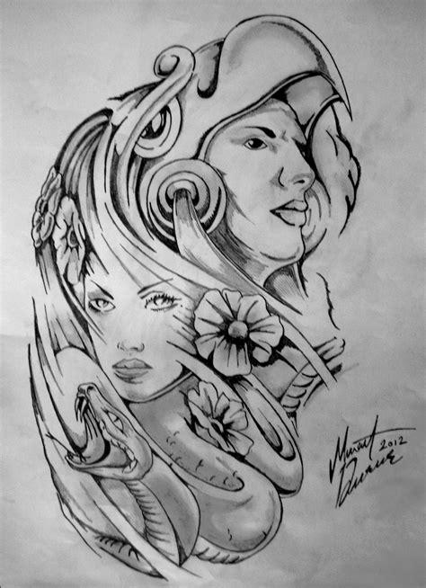 tattoo pictures art tattoo art by incredibletattoo on deviantart