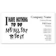 retirement business card templates free mug business cards business and cards